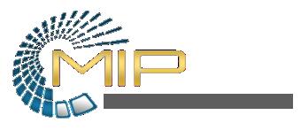 M-Link